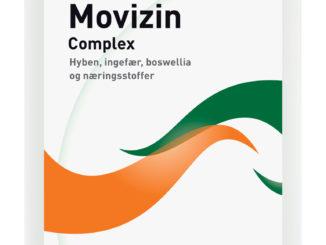 Movizin