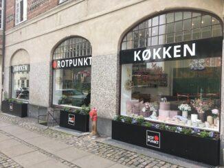 rotpunkt københavn