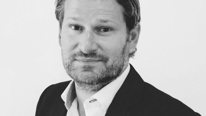 Casper Tingkær