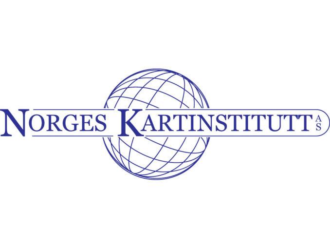 Norges Kartinstitutt