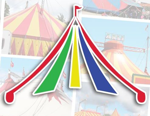 cirkusportalen