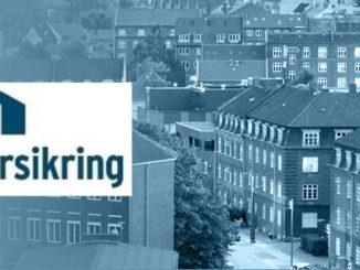 dansk-boligforsikring_Cover