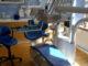 Tandklinik Hellerup