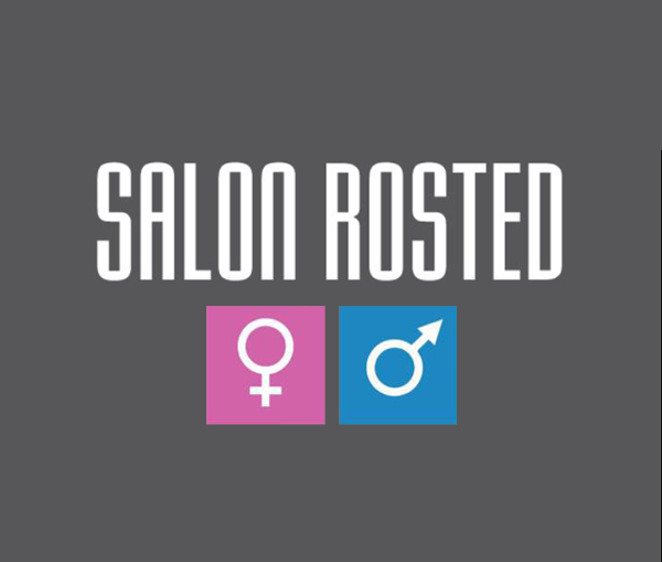 logo_Salon Rosted