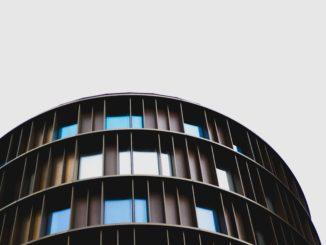 Rengøringsfirma i København